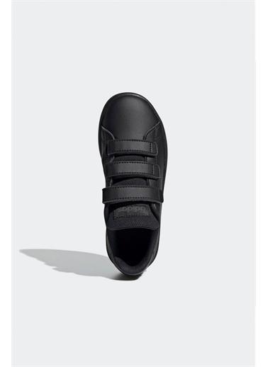 adidas Advantage C Çocuk Günlük Ayakkabı Ef0222 Renksiz